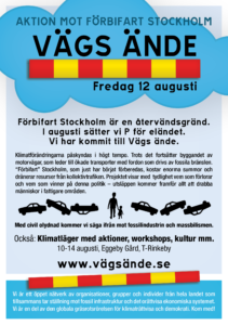 flyer_vags_ande